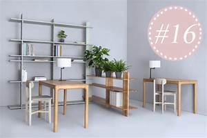 Möbel 4 Living Minden : green living wohnen mit berzeugung und stil the ~ Bigdaddyawards.com Haus und Dekorationen
