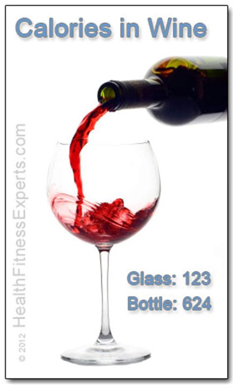 how many calories in a glass of wine calories in a glass or bottle of wine health fitness experts