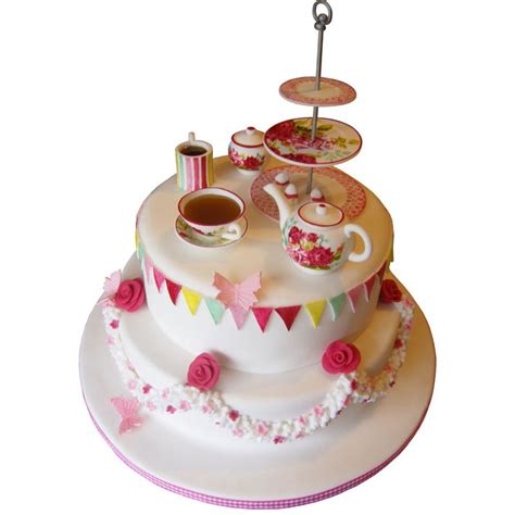 Afternoon Tea Birthday Cake  Google Search  Cake Ideas. Small Kitchen Renovation Ideas Photos. Backyard Garden Landscaping Ideas. Narrow Ensuite Bathroom Ideas. Outfit Ideas Urban. Landscaping Ideas For Backyard Along Fence. Basement Ideas For Bedrooms. Nyc Kitchen Design Ideas. Quilling Storage Ideas