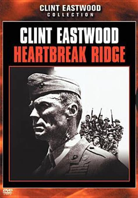 quote  clint eastwood improvise adapt  overcome