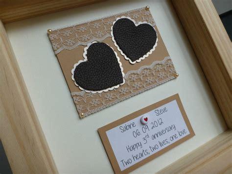 Traditional Wedding Anniversary Gift Ideas Eskayalitim