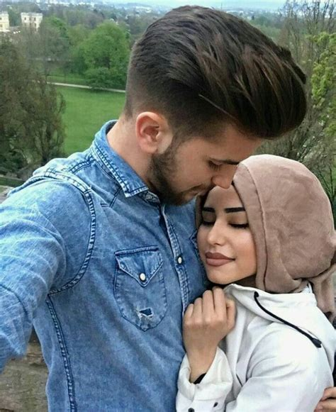 pin gazala shaikh auf muslim muslim couples muslim
