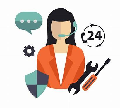 Customer Modul Care Support Fraud Tele Requested