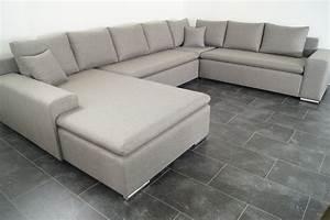 Sofa Auf Rechnung Kaufen : sofa sofort lieferbar auf rechnung good sofa sofort ~ Themetempest.com Abrechnung