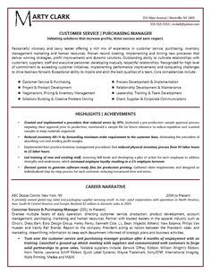 Apartment Community Manager Resume by 1000 Images About Resume Templates On Resume Templates Resume Design And Resume
