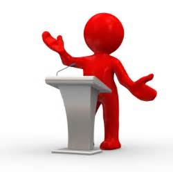 master public speaking using shakespeare 39 s guidance