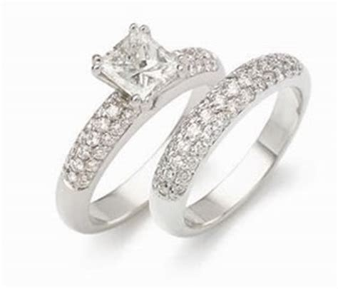 wedding ring stores in kingston jamaica marriage in jamaica 7 things you need to know