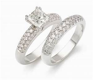 Marriage in jamaica 7 things you need to know for Wedding rings in jamaica