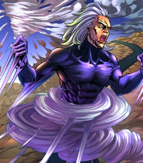 marvel janos quested riptide comics wikia earth comic marauders tornado members wind fictional powers characters wiki game creation card manipulation