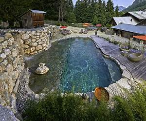 Günstig Pool Bauen : pool selber bauen beton google suche garten pinterest pool selber bauen selber bauen ~ Markanthonyermac.com Haus und Dekorationen