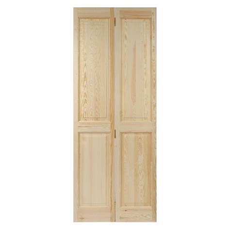 interior bifold doors folding doors interior folding doors at lowe s