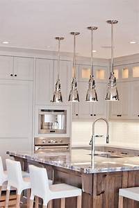 agate countertop contemporary kitchen benjamin moore With what kind of paint to use on kitchen cabinets for wall art 2 piece set