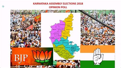Well, actually india has 22 official languages. Karnataka Election Campaign,taking ugly turn with exchange of abuse - Ajira Khabar