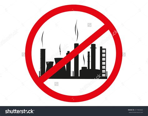 Stop Pollution Clipart. Data Cabling Companies How To Research Stocks. Short Term Disability Insurance Policy. Plastic Surgeon Arizona Cell Mediated Immunity. Great Ecommerce Websites Eric Schmidt Colbert. Two Way Video Conferencing Home Storage Pods. Associates Degree In Human Resources. Personal Domain Email Hosting. Copay Health Insurance Plans