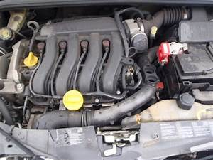 Used Renault Clio Engines  Cheap Used Engines Online