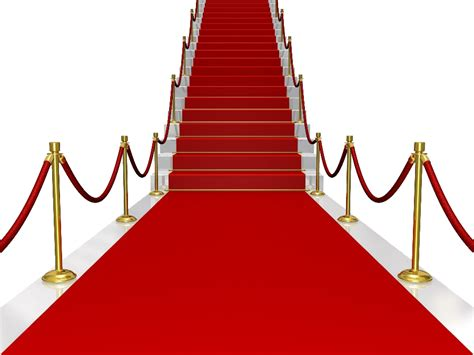 Red Carpet Png Images Free Download