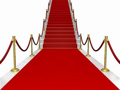 Stairs Clipart Carpet Library Transparent Purepng