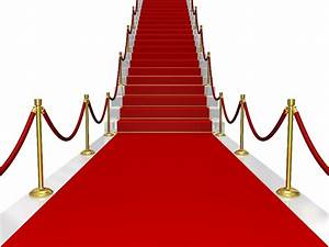 Red carpet png for Red carpet texture png