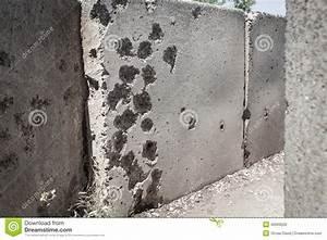 Bullet Holes Stock Photo - Image: 40569502