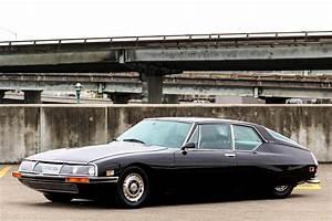 Sm Maserati : 1972 citroen sm petrolicious ~ Gottalentnigeria.com Avis de Voitures