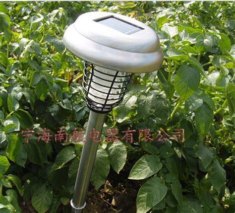 garden outdoor decoration nightlight solar led light