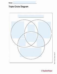 Double entry journal template teachervision for Double sided journal entry template