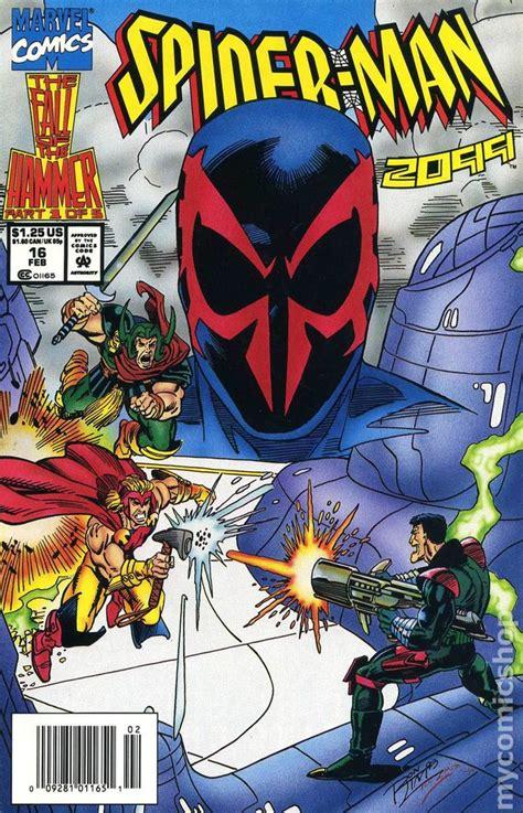 spider man   st series comic books