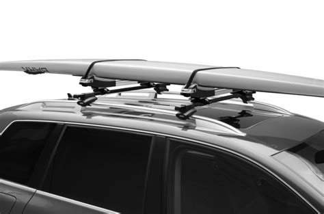 top   soft  roof rack list paddle boards sale