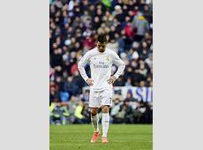 Real Madrid CF Cristiano Ronaldo on Pinterest