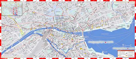 world map zurich switzerland choice image word map