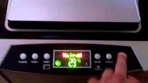 Klimageräte Für Zu Hause : klimatronic progress 12 0 plus klimaanlage f r zuhause beste k hlung hei er sommer youtube ~ Watch28wear.com Haus und Dekorationen