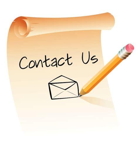 contact bring   fun   consultation bring