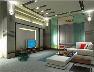 35 modern living room designs for 2017 2018 living room With help with interior designing living room