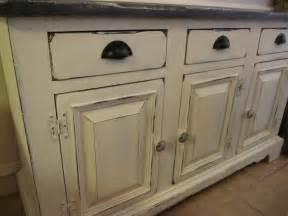 annie sloan chalk paint kitchen cabinets annie sloan chalk paint kitchen cabinets doing my kitchen