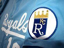 Kansas City Roy... Royals