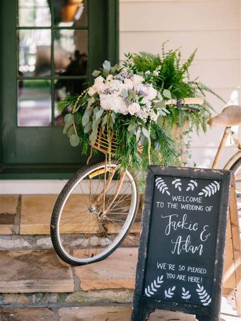 45 Sunny And Sweet Spring Wedding Ideas Hgtv