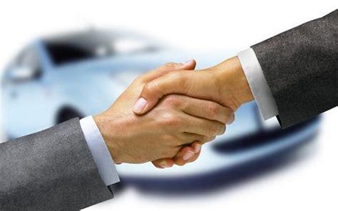 auto privat verkaufen auto verkaufen privat kostenlos sicher auf faircar de