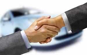 Autoverkauf An Händler : auto verkaufen privat kostenlos sicher auf ~ Kayakingforconservation.com Haus und Dekorationen
