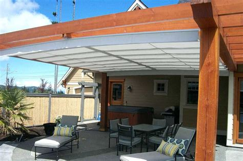 Supreme Home Depot Door Size Outdoor Retractable Awnings