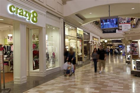 stores in mall of ga deals at mall of georgia 174 a shopping center in buford ga a simon property