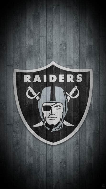 raiders wallpapers   zedge