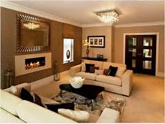 Paint Schemes Living Room Ideas by Interior Home Paint Colors Combination Modern Living Room With Fireplace To