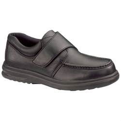 s boots hush puppies 39 s hush puppies gil shoes 153129 casual shoes at sportsman 39 s guide