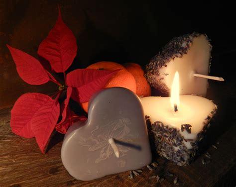natale candele candele cera di soia associazione a r t