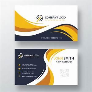 Free, Logo, Design, Template, Vectors, Photos, And, Psd, Files