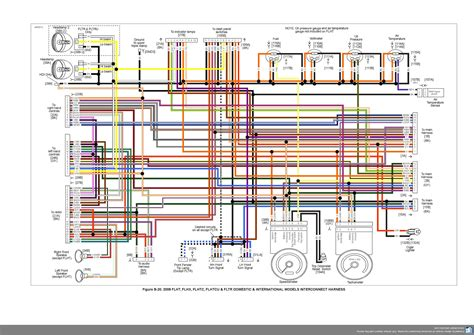 02 Road King Wiring Diagram by Brake Light Relay On An 06 Ultra Classic Harley Davidson