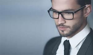 Schwarzer Anzug Blaue Krawatte : schwarzer anzug mit schwarzem hemd und schwarzer krawatte strenge anz ge foto blog 2017 ~ Frokenaadalensverden.com Haus und Dekorationen