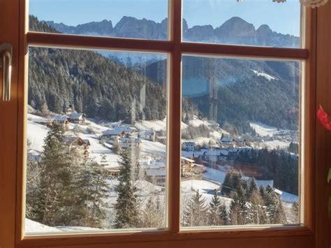Weihnachtsdeko Fenster Mit Strom by Is It Possible To Install New Windows In The Winter