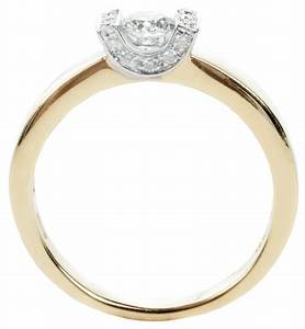 the wedding row charleston engagement ring inspiration With roberto coin wedding rings