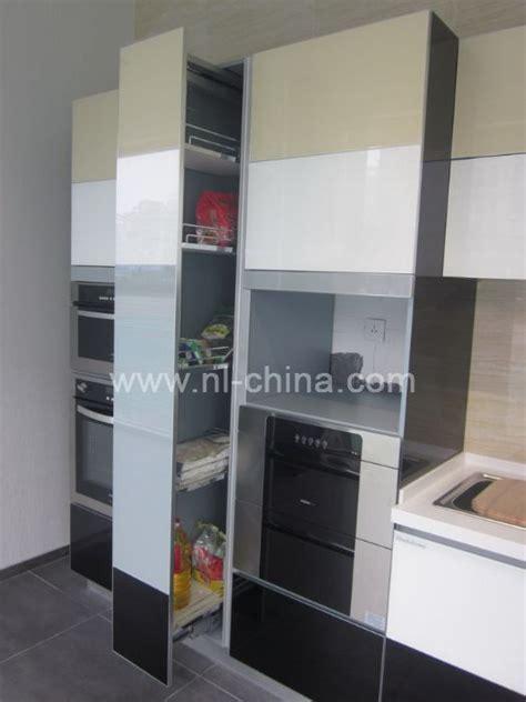 flat pack kitchen cabinets unique design painting flat pack kitchen cabinets with